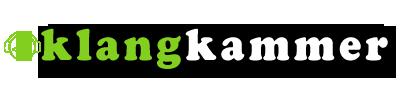Klangkammer - Digitale Musikproduktionen