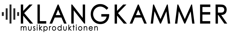 Klangkammer